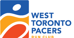 West Toronto Pacers